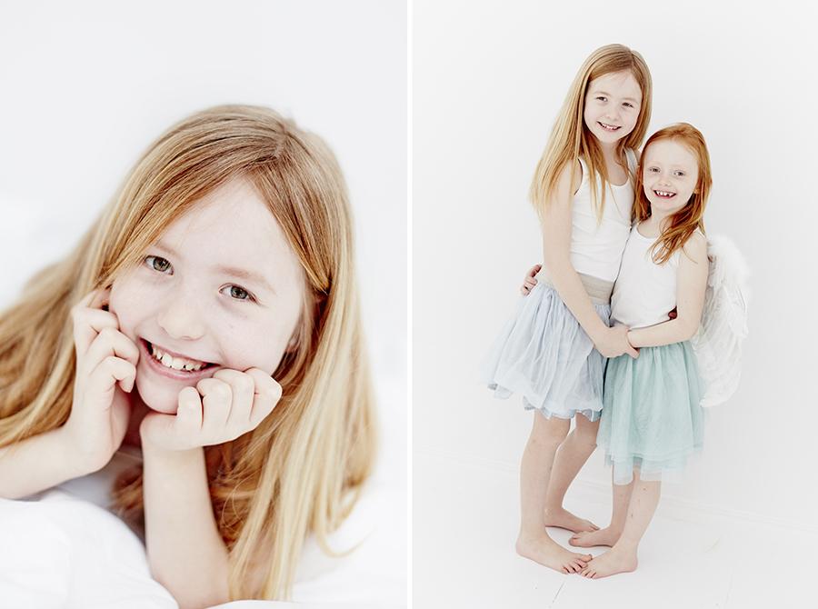 DAYFOTOGRAFI-FAMILJEFOTOGRAFERING-02
