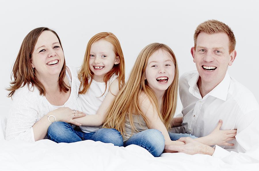 DAYFOTOGRAFI-FAMILJEFOTOGRAFERING-03
