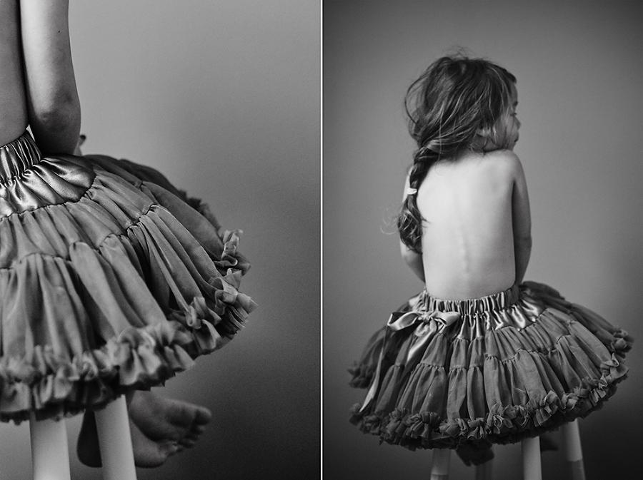 DAYFOTOGRAFI-BARNFOTOGRAFERING-ATJANA01