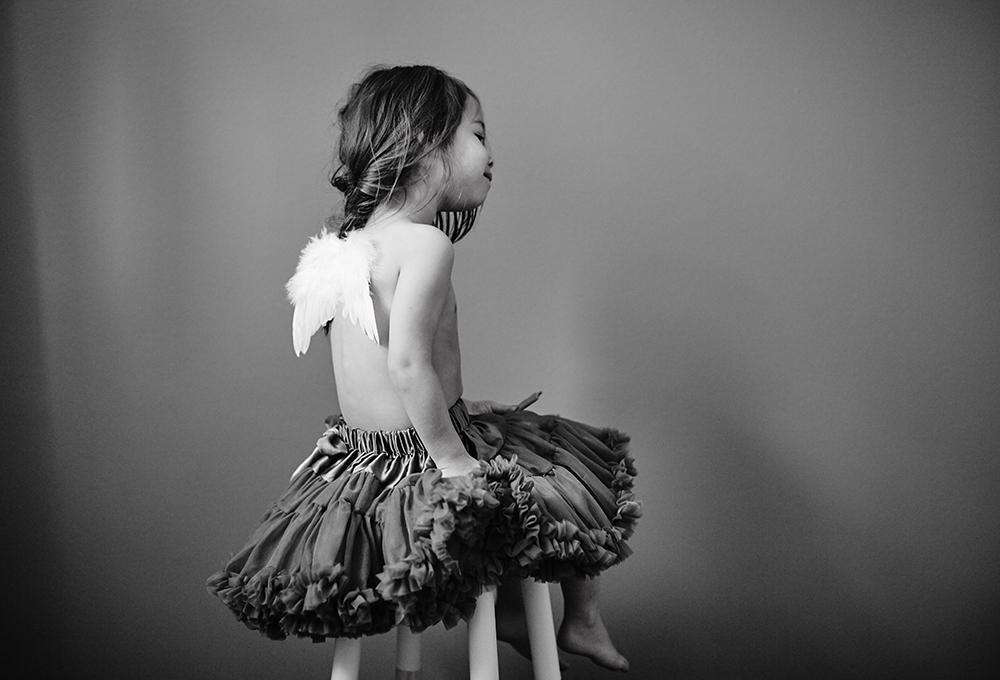 DAYFOTOGRAFI-BARNFOTOGRAFERING-ATJANA02