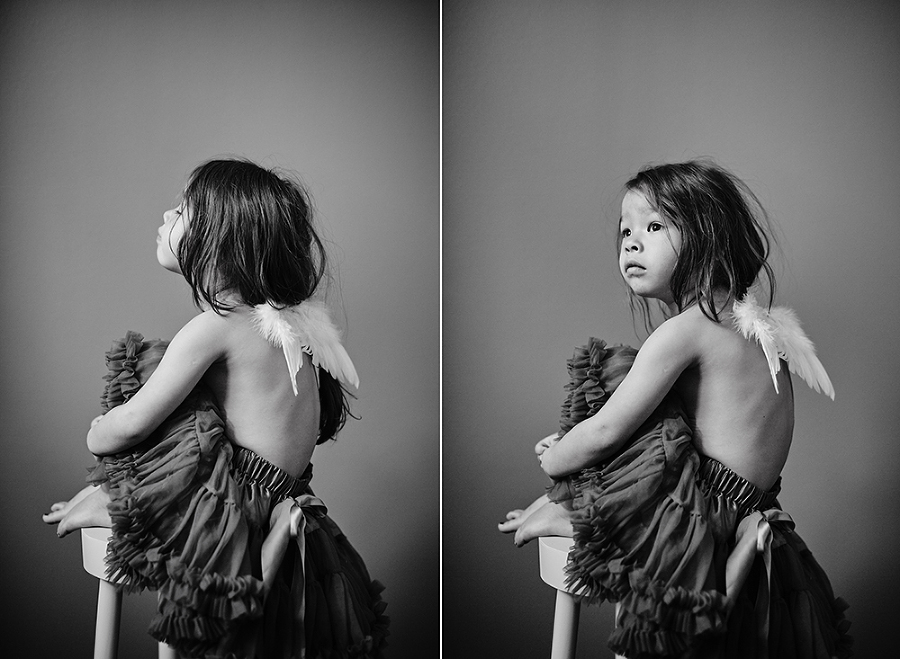 DAYFOTOGRAFI-BARNFOTOGRAFERING-ATJANA03