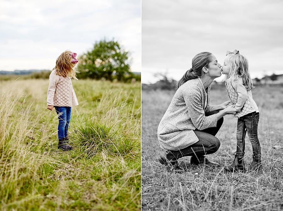 DAYFOTOGRAFI-familjefotografering_utomhus13