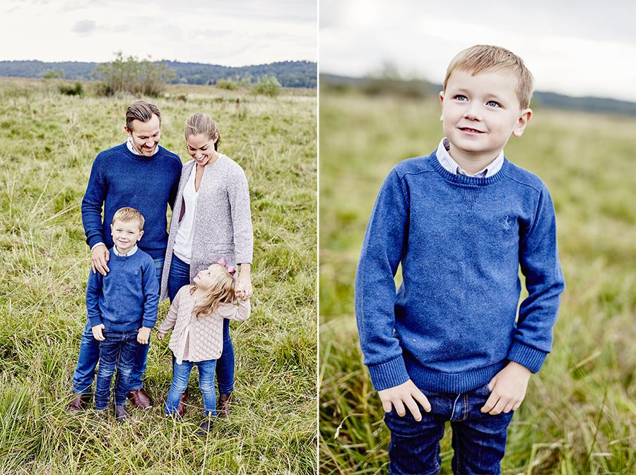 DAYFOTOGRAFI-familjefotografering_utomhus20