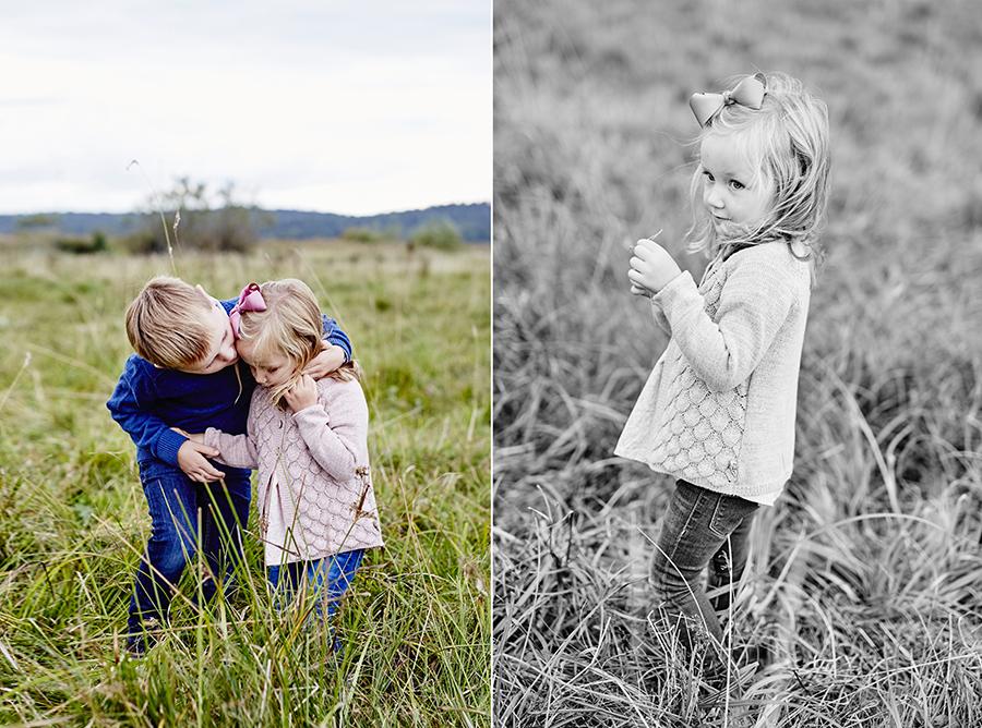 DAYFOTOGRAFI-familjefotografering_utomhus21