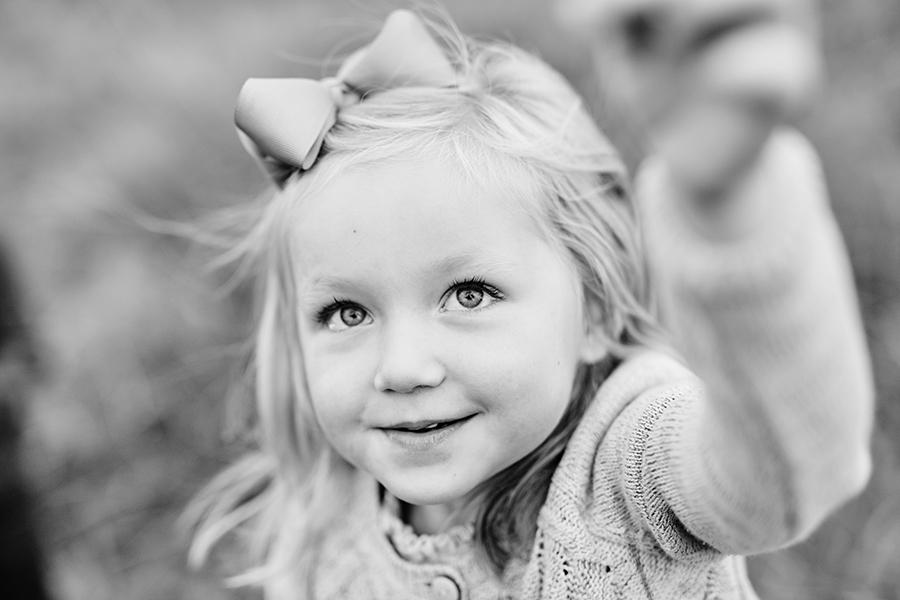 DAYFOTOGRAFI-familjefotografering_utomhus3