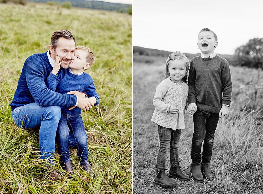 DAYFOTOGRAFI-familjefotografering_utomhus7