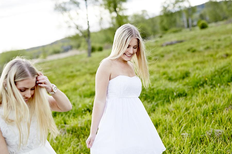 Dayfotografi-ELIN&OLIVIA-Student-2
