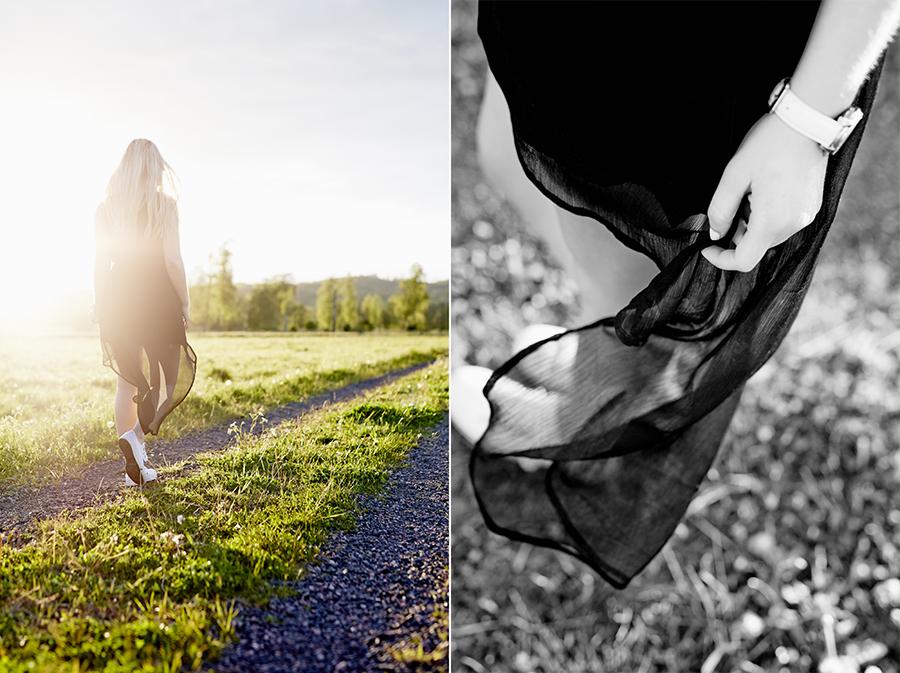 Dayfotografi-ELIN&OLIVIA-Student-5