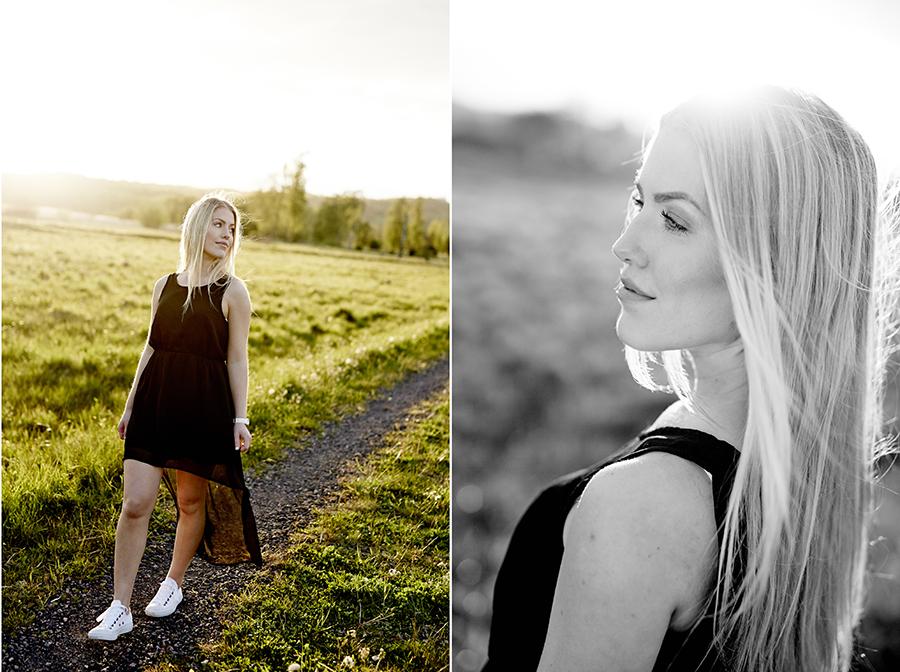 Dayfotografi-ELIN&OLIVIA-Student-8