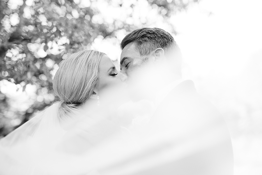 dayfotografi_wedding_gränna0