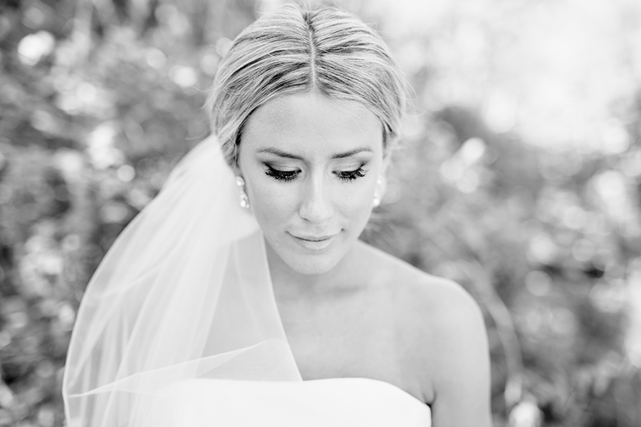 dayfotografi_wedding_gränna2
