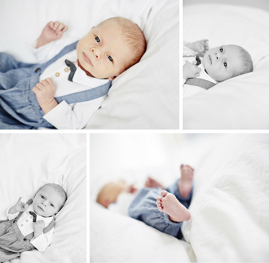 dayfotografi-barnfotograf-1
