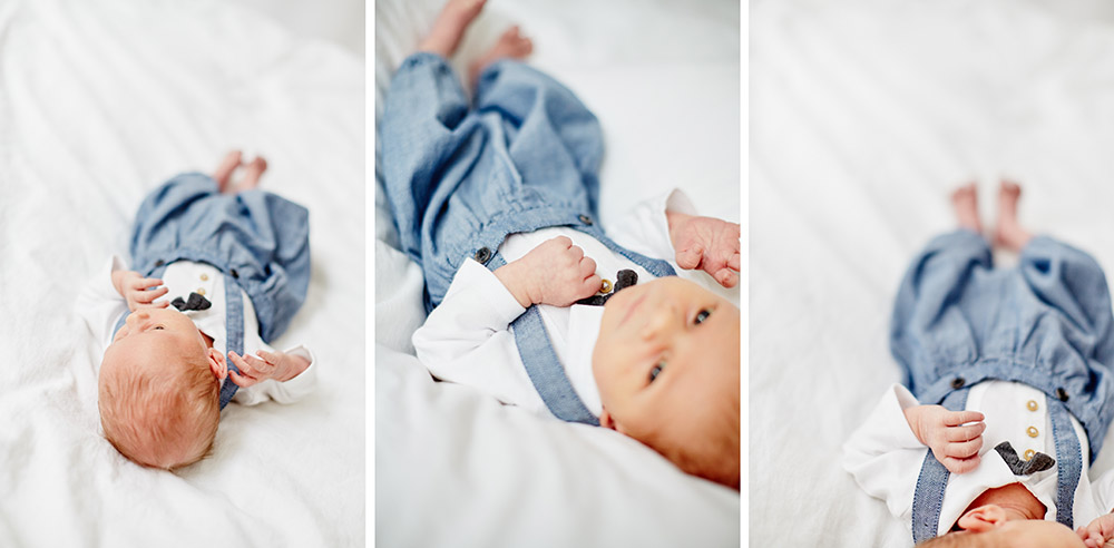 dayfotografi-barnfotograf-7