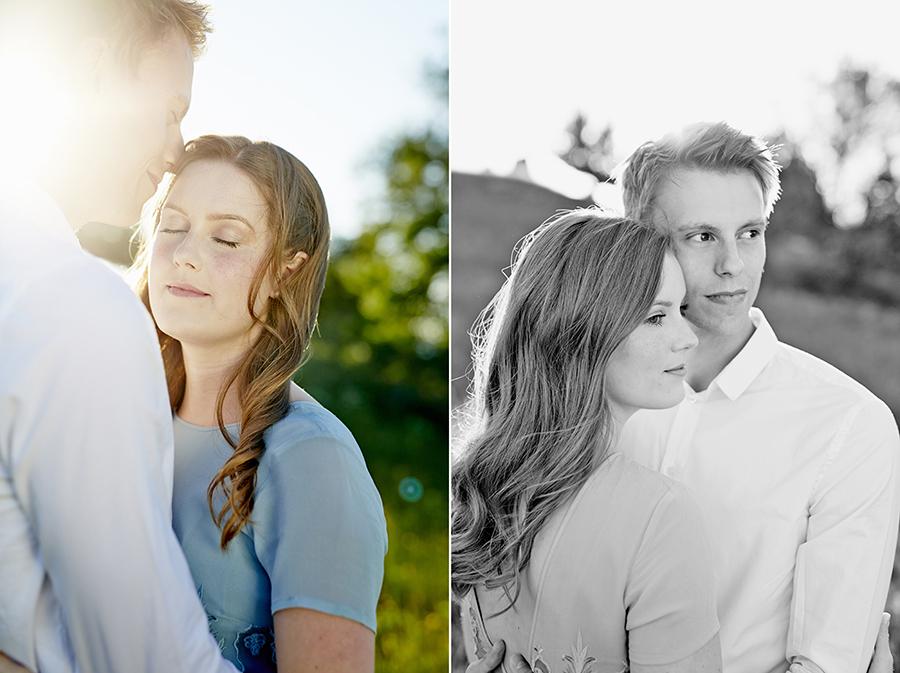 Dayfotografi_parfotografering_Jönköping10