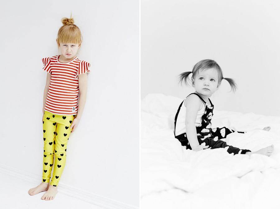 dayfotografi syskonfotografering 6