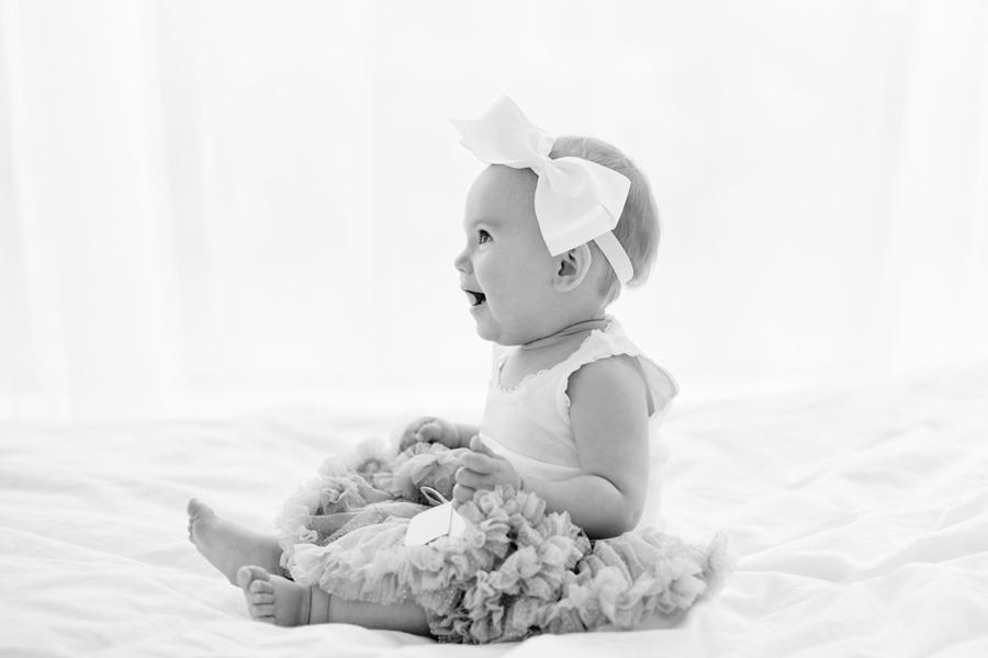 065-dayfotografi_babyerbjudande_leonie