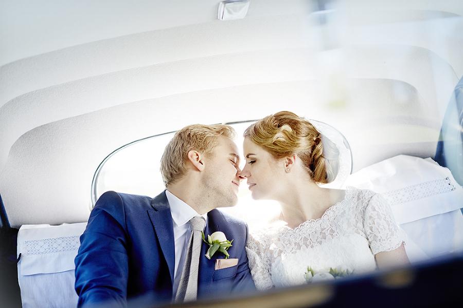 DAYFOTOGRAFI WEDDING TROLLHÄTTAN BRÖLLOP 1