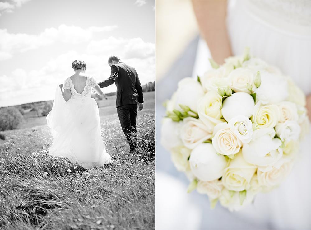 DAYFOTOGRAFI WEDDING TROLLHÄTTAN BRÖLLOP  2